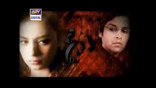 download lagu Daagh Ost Full Title Song - Ary Digital Drama gratis