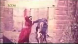 Salman Shah   Swapner Prithibi   Brishti re brishti              YouTube