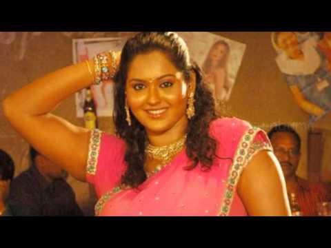 Nattu Kattai http://bunda-daffa.com/tag/nattu-kattai-photos