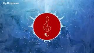 download lagu Mama Ringtone gratis