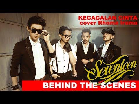 download lagu Seventeen – Kegagalan Cinta Cover Rhoma Irama – Konser gratis