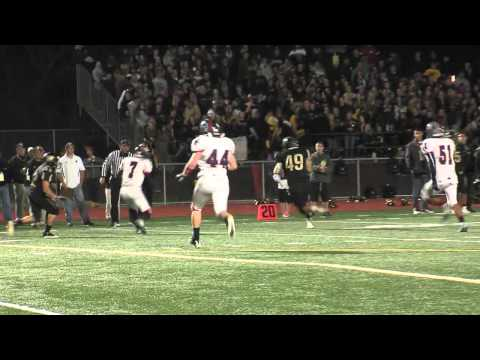 FB: Dublin v Windsor 12-2-11
