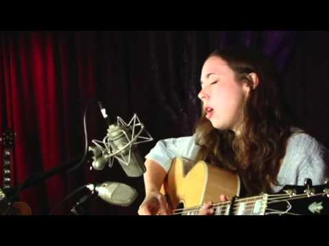 Sarah Jarosz - Little Song