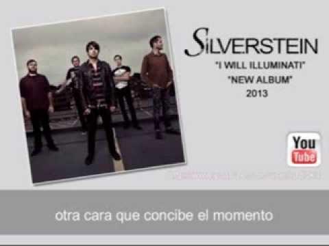 Silverstein - I Will Illuminate