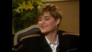 1990 The Magic and Mystery of Nadia - Part 2/3