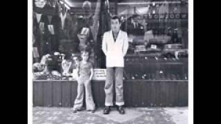 Watch Ian Dury & The Blockheads Mash It Up Harry video
