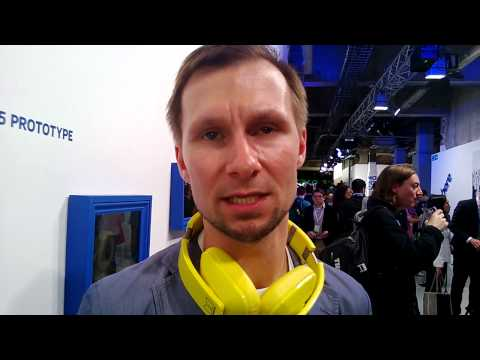 Whats New in Nokia Lumia 925 Camera