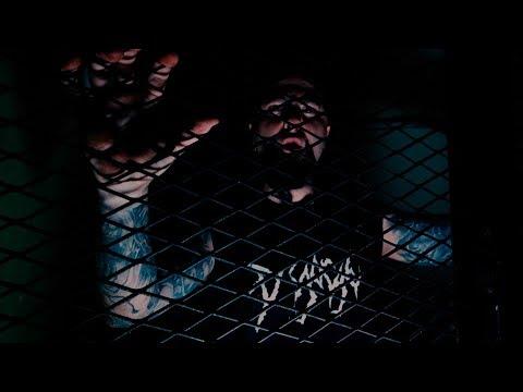 CENOTAPH - MULTI-ORGAN FAILURE EPIDEMIE [OFFICIAL MUSIC VIDEO] (2019) SW EXCLUSIVE