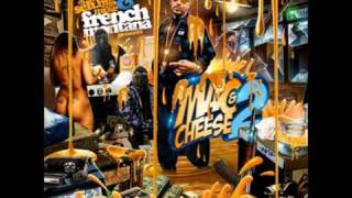 Watch French Montana Intro video
