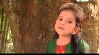 junior singer Asha song Prem to manena