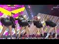 WASSUP - NOM NOM NOM, 와썹 - 놈놈놈, Music Core 20140111