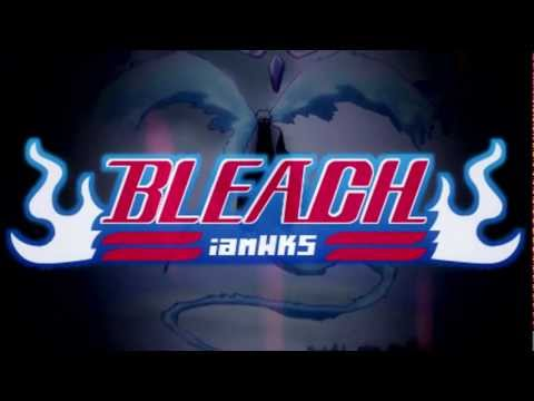 Bleach Opening [mad] video