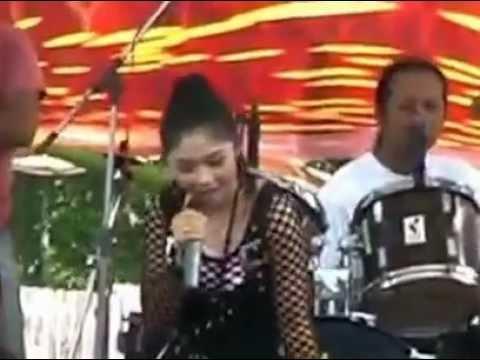 Grajagan Banyuwangi-ratna Antika-monata.johore video