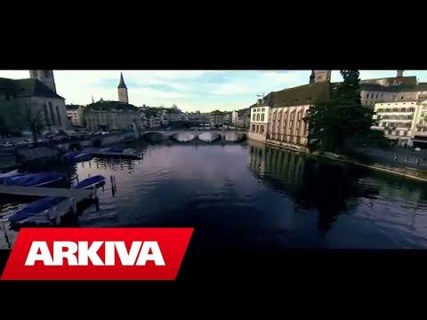 Eva ft. Fibi - Loqka jeme
