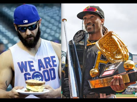 My MLB pick Chicago Cubs vs Pittsburgh Pirates - Will I be right ? 6/17/16 predictions