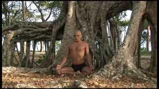 Hatha Yoga: Pranayama