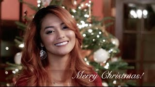 Shane Ericks   Merry Christmas Darling OFFICIAL MUSIC VIDEO
