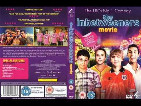 Download The Inbetweeners Movie Axxo video