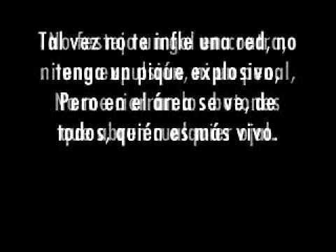 Corazón y pases cortos (L:Daniel Robles-M:Marcelo Franco)