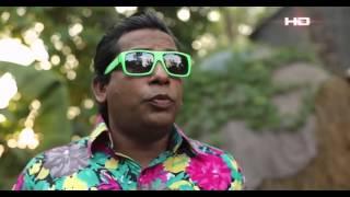"""Bangla Comedy Natok  """"জমজ"""" Jamoj Mosharraf Karim hd"""