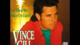 Watch Vince Gill One Bright Star video