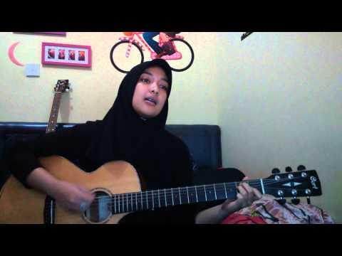 Download Raras Ocvi - What Can I Do Cover Mp4 baru