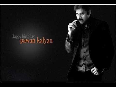 Celebrities Wishing Power Star Pawan Kalyan