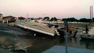 [Pull the boat?] Video
