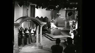 'Dolcedo', opera by Emerson Meyers