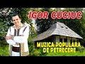 IGOR CUCIUC MUZICA POPULARA DE PETRECERE mp3