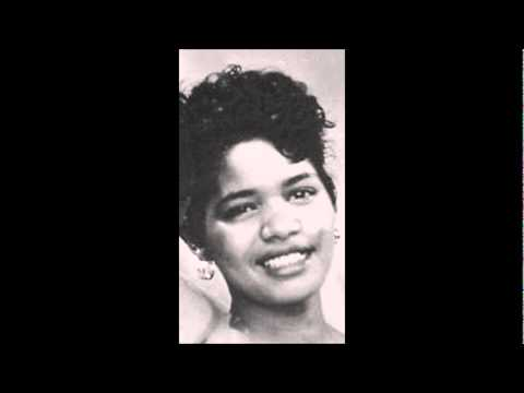 Mary, Hear Those Love Bells-Chestnuts-1957-Standord 100.wmv