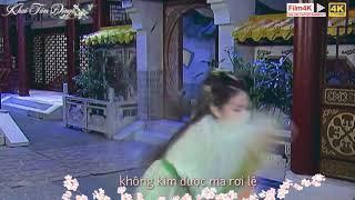 [ MV ] VĂN NGỌC 《 Hoài Ngọc truyền kỳ 》 : THÂN BẤT TỬ