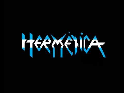 Hermetica - Atravesando Todo Limite