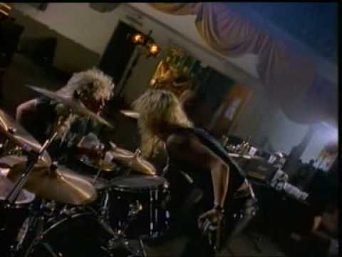 Guns.N.Roses-Sweet Child O'Mine Video