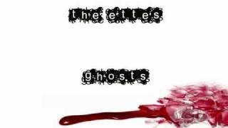 Watch Ettes Ghosts video