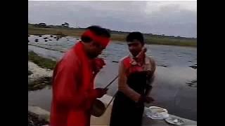 Kare Dekhabo Moner...Bd Song.  By - k I basir
