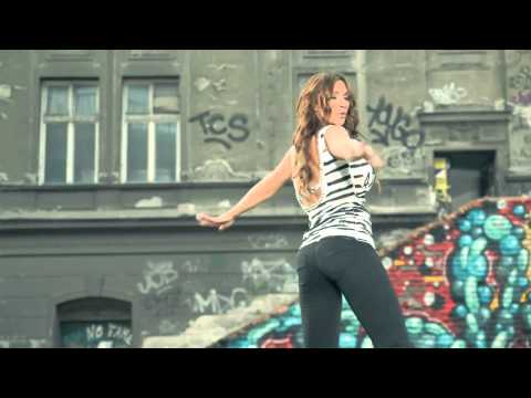 Ljubi, ljubi dok si mlad [ Official 2012 ]