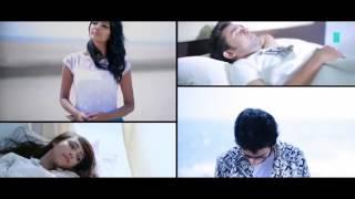 Nishidin bd song By Elias Hossain &keya