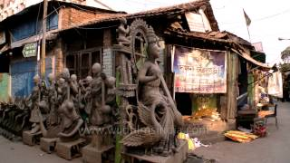 download lagu Idols For Saraswati Puja gratis