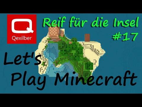 Lets Play Minecraft Staffel 3 Folge 17 - Höhle oder nicht Höhle?