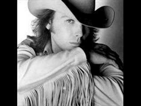 Dwight Yoakam - An Exception To The Rule