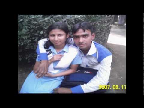 Prova And Rajib video