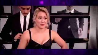 La Vida de Hilary Duff - 2016 - HD