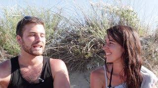 Témoignage de couple : Dieu crée la rencontre au bon moment, au bon timing