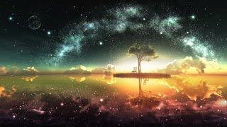 Canon 卡農 Johann Pachelbel 鋼琴 Jason Piano