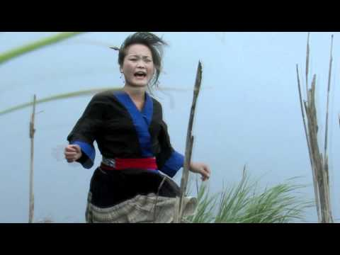 Watch Hmong New Movie 2012-2013: Ntxawm O Txia Preview 2