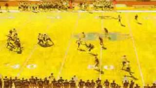 mississippi college football follow me @adicted2mysef