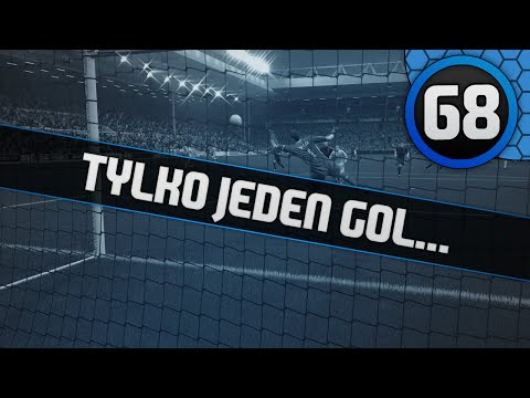 FIFA 16 Ultimate Team [#68] - Tylko jeden gol...