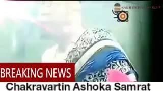 Chakravartin Ashoka Samrat 29th September 2016 Full Episode
