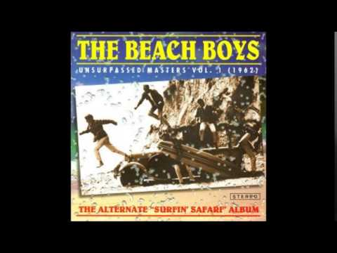 Beach Boys - Summertime Blues